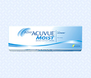 1day-acuvue-moist-20160217