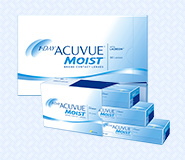 1day-acuvue-moist-90p-20160217