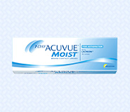1day-acuvue-moist-ast-20160217