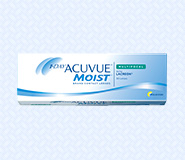 1day-acuvue-moist-multifocal-20160302