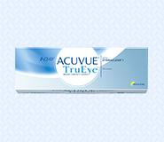 1day-acuvue-trueeye-20160217