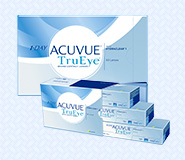 1day-acuvue-tureeye-90p-20160217