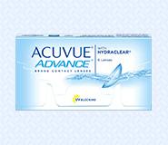 2week-acuvue-advance-20160217