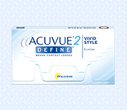 2week-acuvue-define-20160217