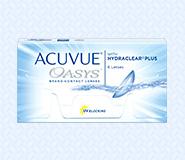 2week-acuvue-oasis-201602017