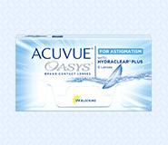 2week-acuvue-oasis-ast-201602017
