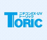 hard-nichikon-ex-uv-toric-20160217